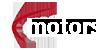 k-motors GmbH
